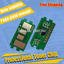 2PX TK1110 TK 1110 1110 toner cartridge chip For Kyocera fs 1040 fs1020 1040 fs 1020