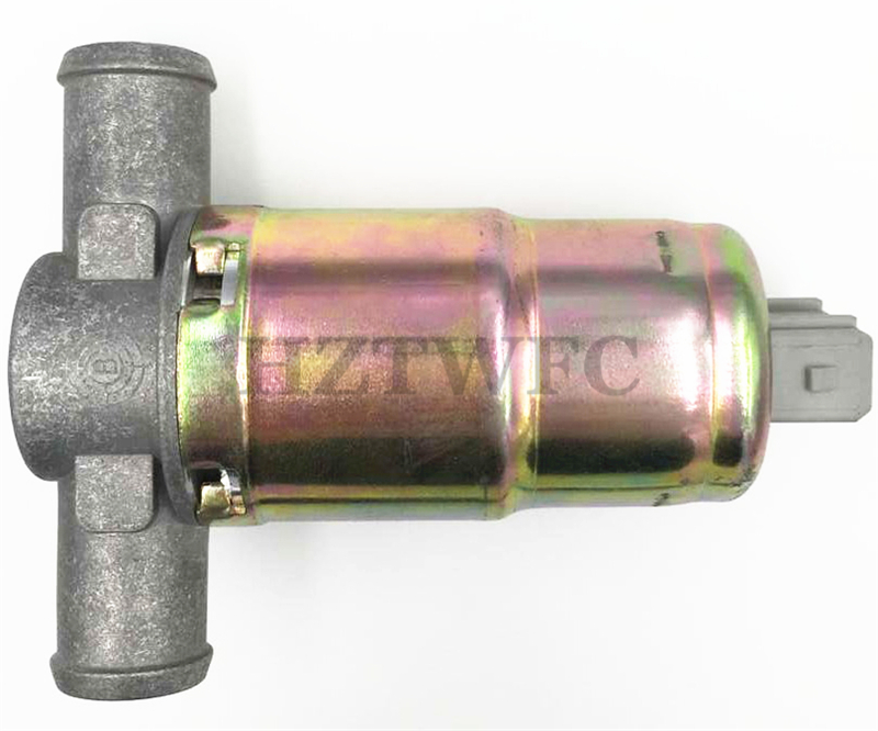 US $43 89 |Idle Air Control Valve 0280140501 7401317057 For P orsche 911  For Volvo 740 760 780 For Peugeot For ALFA ROMEO-in Air Intakes from