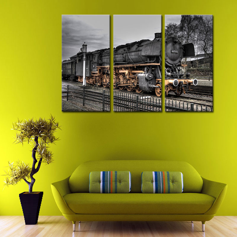 Luxury Thomas The Train Wall Art Photo - Wall Art Collections ...