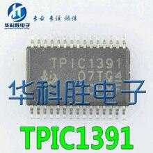 TPIC1391 Livre Envio Gratuito de automóvel IC eletrônica