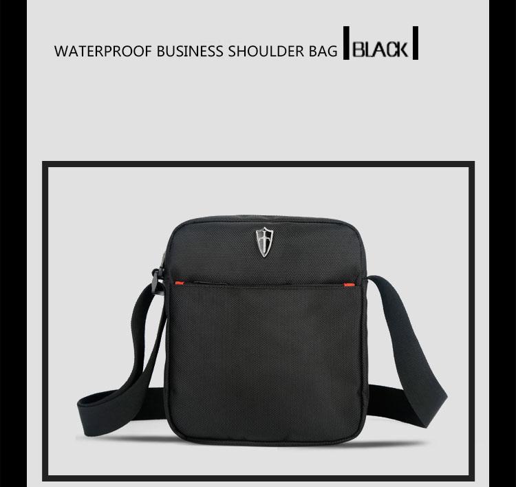 1_03-WATERPROOF-BUSINESS-SHOULDER-BAG-(BLACK)