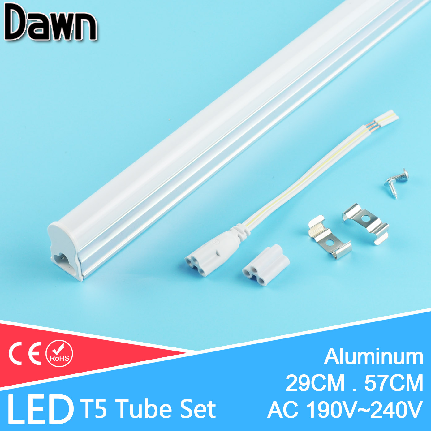 led t5 tube 6w 10w 30cm 60cm 220v 240v led fluorescent light tube led t5 lamps t5 lamp led warm. Black Bedroom Furniture Sets. Home Design Ideas