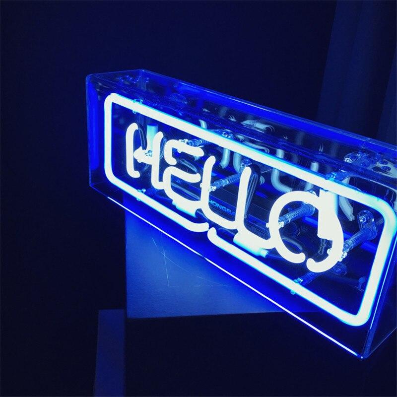 neon bulb lamp05