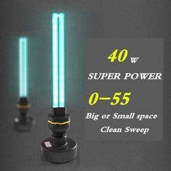 40w ozone uv disinfection lamp 220v household ultraviolet lamp e27 uva germicidal lamp 0 55 sq.jpg 250x250
