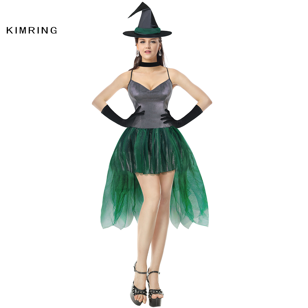 Online Get Cheap Wicked Witch Dress -Aliexpress.com | Alibaba Group