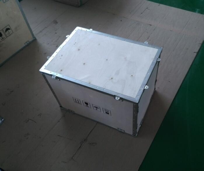 CE dırnaqları sənətkarlıq maşını 5 dırnaq çap maşını DIY - Dırnaq sənəti - Fotoqrafiya 6