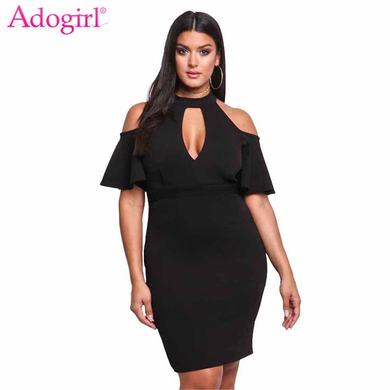 Sleeves keyhole sleeves black bodycon club dress with angeles rotorua