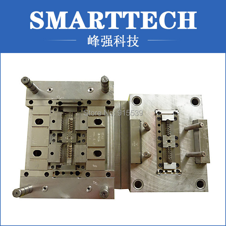 plastic injection mold ,hard tooling munufacturer plastic injection mold electtronics product case