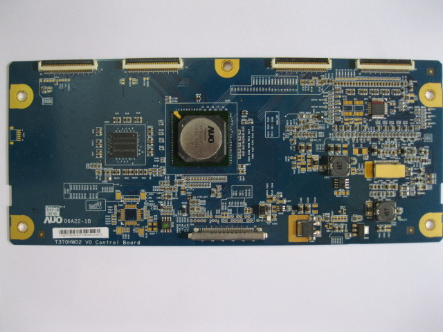 все цены на 100% New And Original T370HW02 V0 06A22-1B LCD CTRL Board Work 37 Inch онлайн