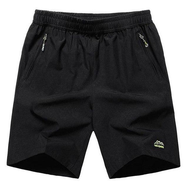 Black Green Brand