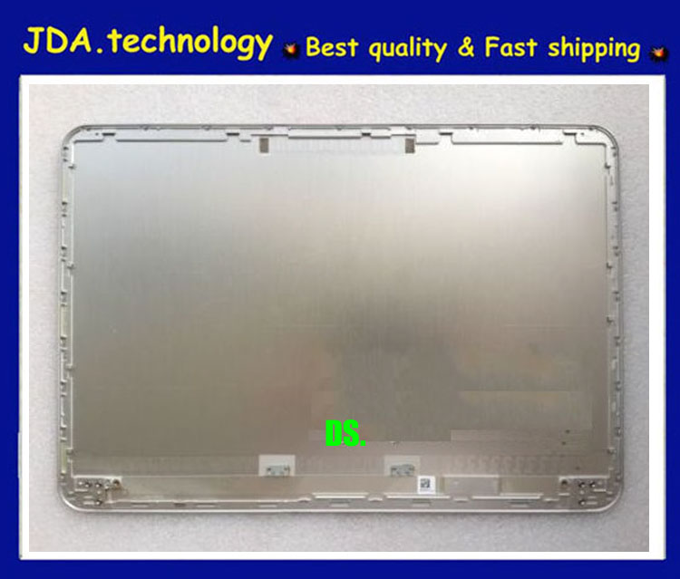 NEW for HP Envy Spectre XT13 13-B000 LCD Back Cover Lid 694726-001