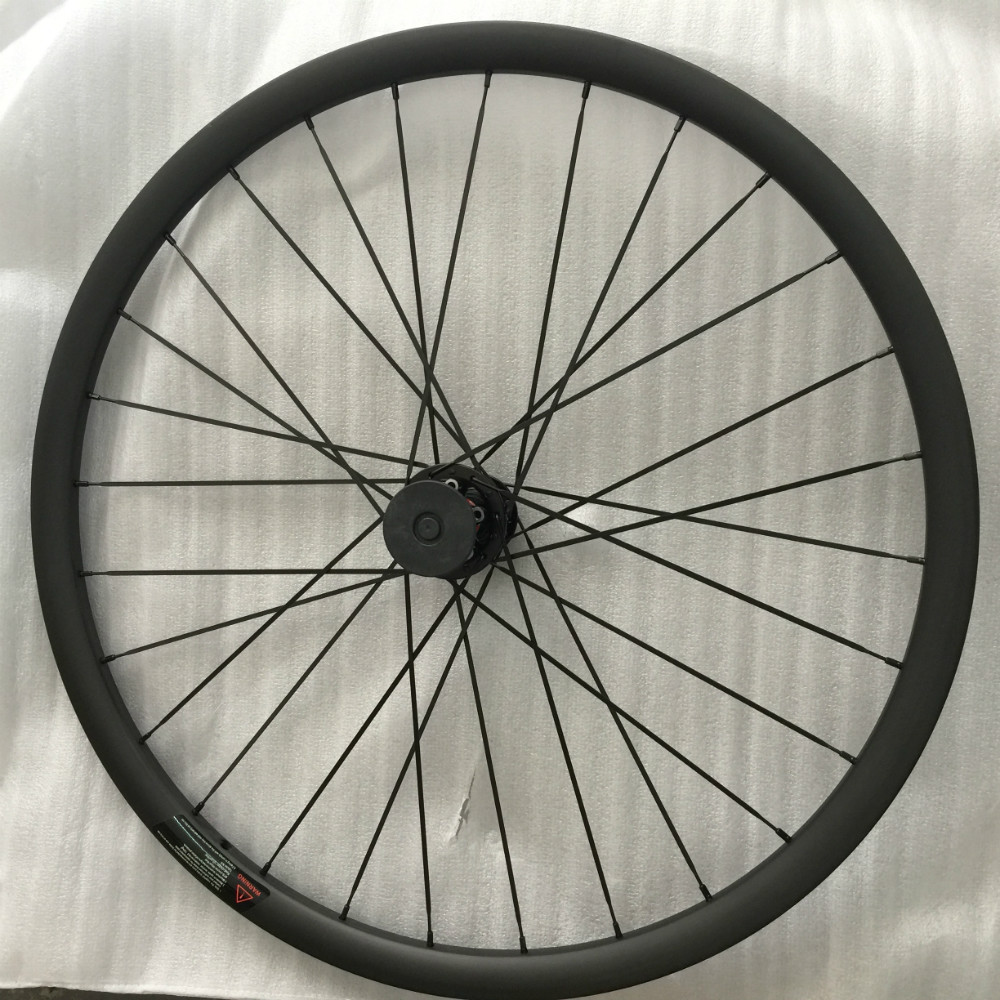 1 Pairs 28/32 Spokes 26*23mm width MTB Carbon Wheels for 26er Mountain Bicicleta 26 NOVATEC HUB Carbon Wheelset Mountain Bike26 10pcs usa import tattoo thermal paper stencil carbon stuff tattoo equipment 3 layer free shipping