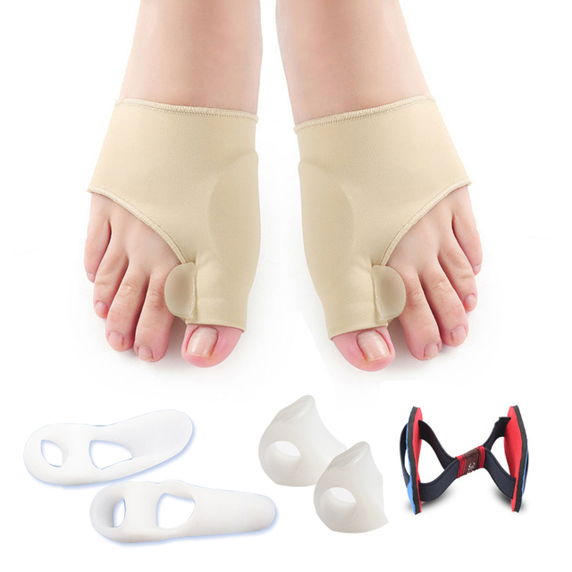 Honeycomb Forefoot Pain Relief