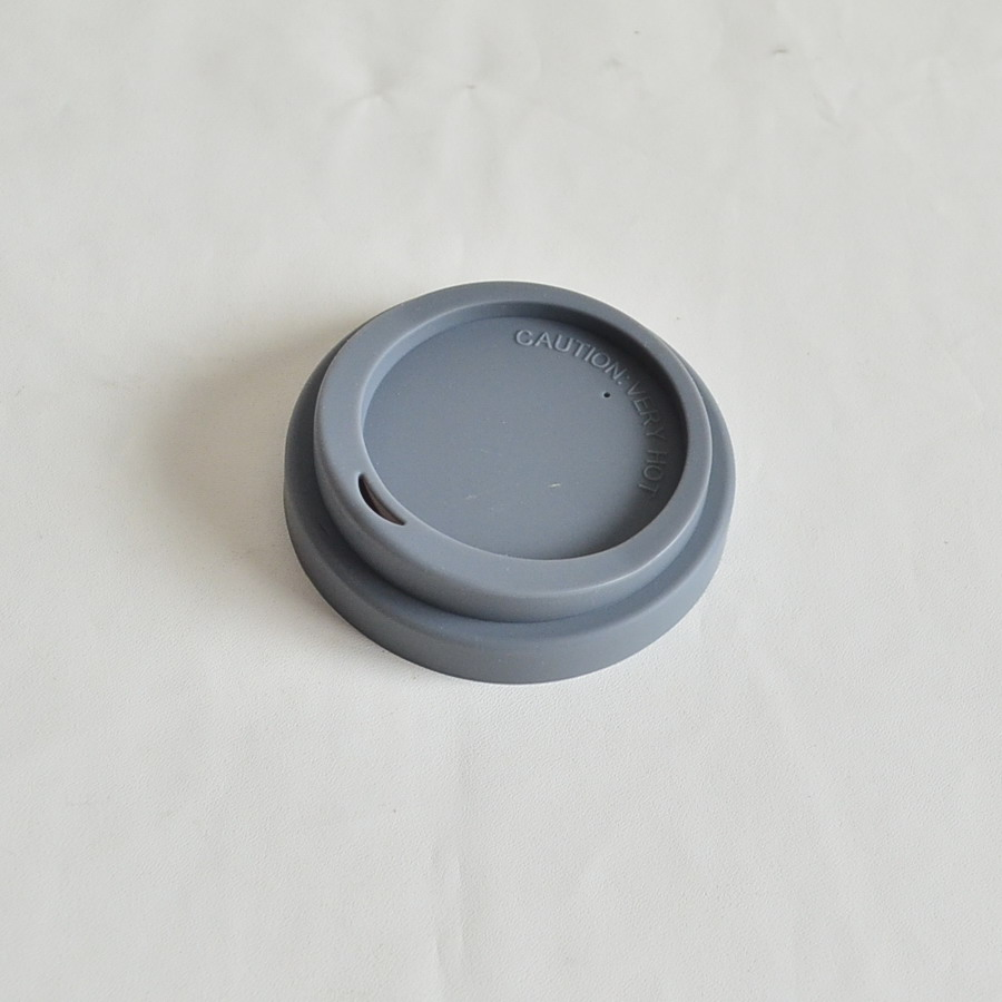 18197e50d76 BPA Free silicone lids for coffee mugs. Customized lids for 12oz swig cup  ,Ceramic Coffee Mugs lids for drinking -in Mugs from Home & Garden on ...