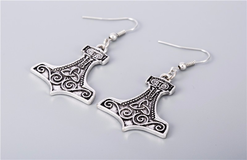 HTB1Q5KvOpXXXXXwXVXXq6xXFXXXV - Celtic Women Earrings