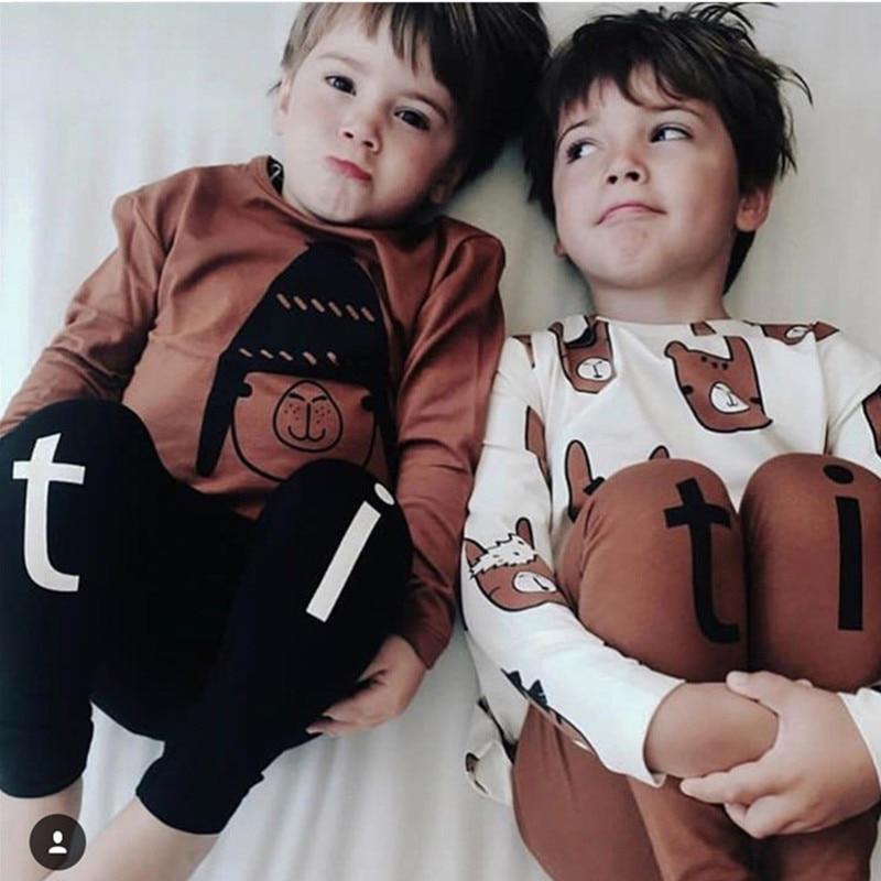 2017-Long-Sleeve-Kids-Clothes-Sets-Children-Tiny-Cotton-Boys-Girls-T-Shirt-0-6Y-Tees-Alpaca-Printing-Kids-Clothes-Pants-Suits-5