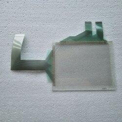 Keyence VT-7SB  VT-7SR panel dotykowy szkło do ekranu HMI maszyny naprawy  mieć w magazynie