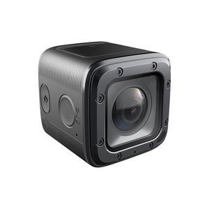 Image 3 - 新発売 foxeer ボックス 2 4 18k hd アクション fpv カメラ supervison hd 155 度 nd フィルターサポート app マイクロ hdmi 高速充電タイプ c