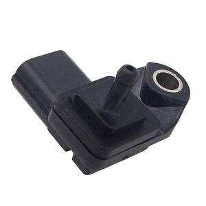 Image 3 - 1 Pcs Car Intake Air Pressure Sensor 1865A035 Replacement for Mitsubishi Jeep Pajero VS998