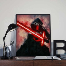 full diamond painting star wars 5d cross stitch kits mosaic icons embroidery rhinestones