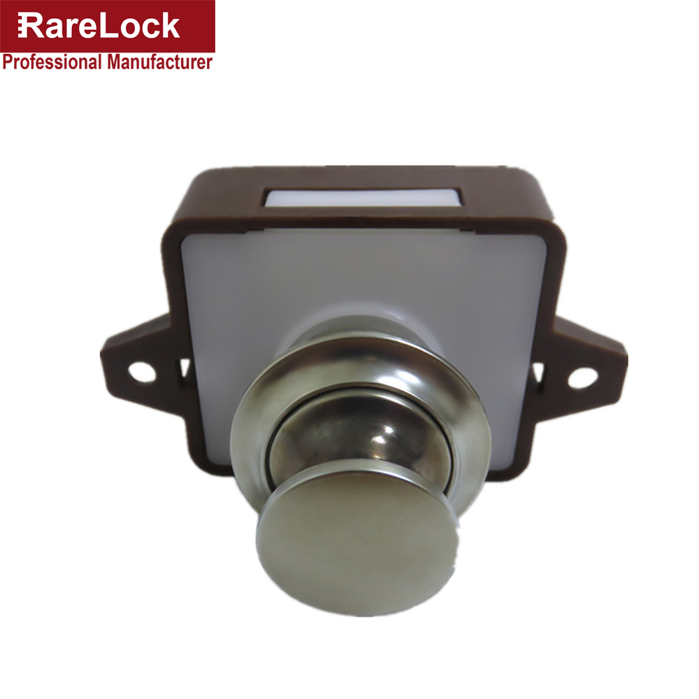 Popular Rv Cabinet Locks Buy Cheap Rv Cabinet Locks Lots