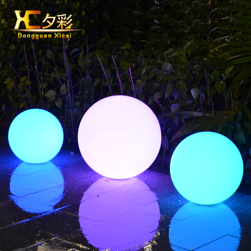 Aliexpress.com : Buy 30cm Outdoor LED Landscape Lighting Home Garden  Decorative Lights Floor Lawn Lamp Swimming Pool Ball Lamps From Reliable  Outdoor Led ...