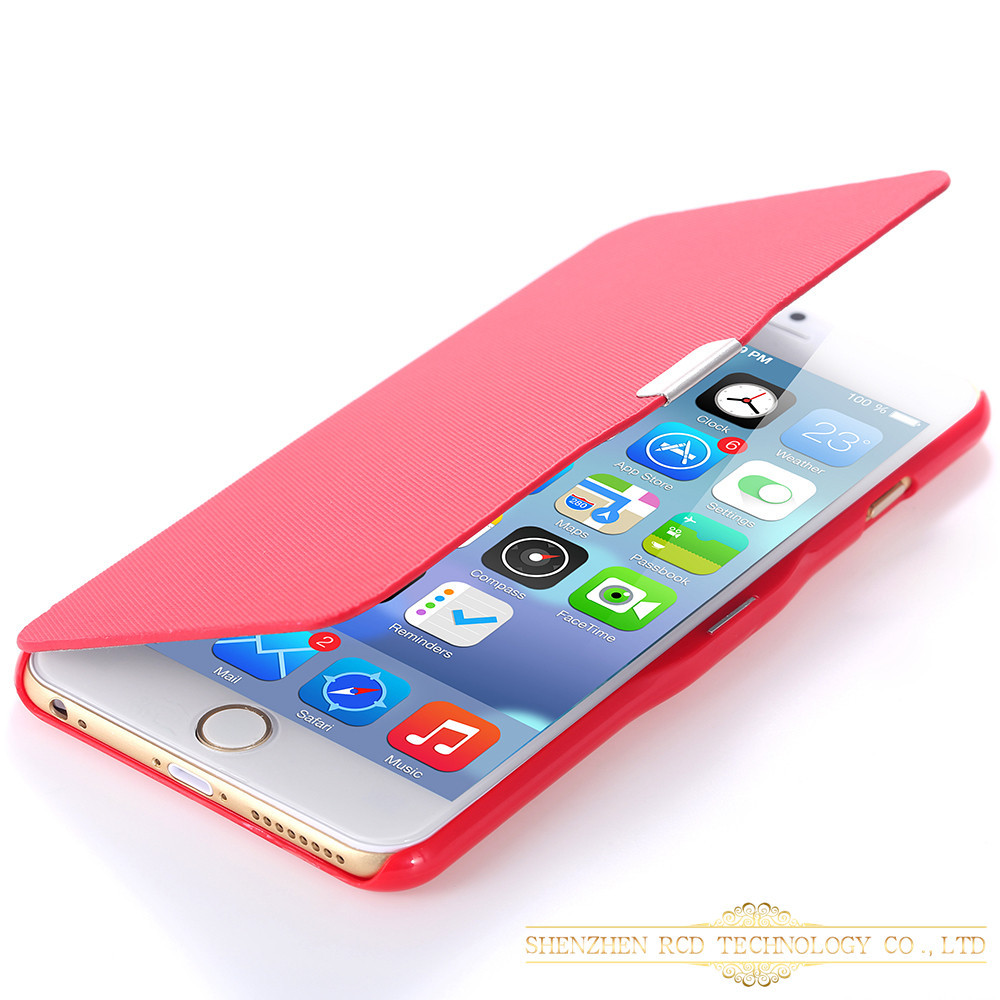 case for iPhone 623