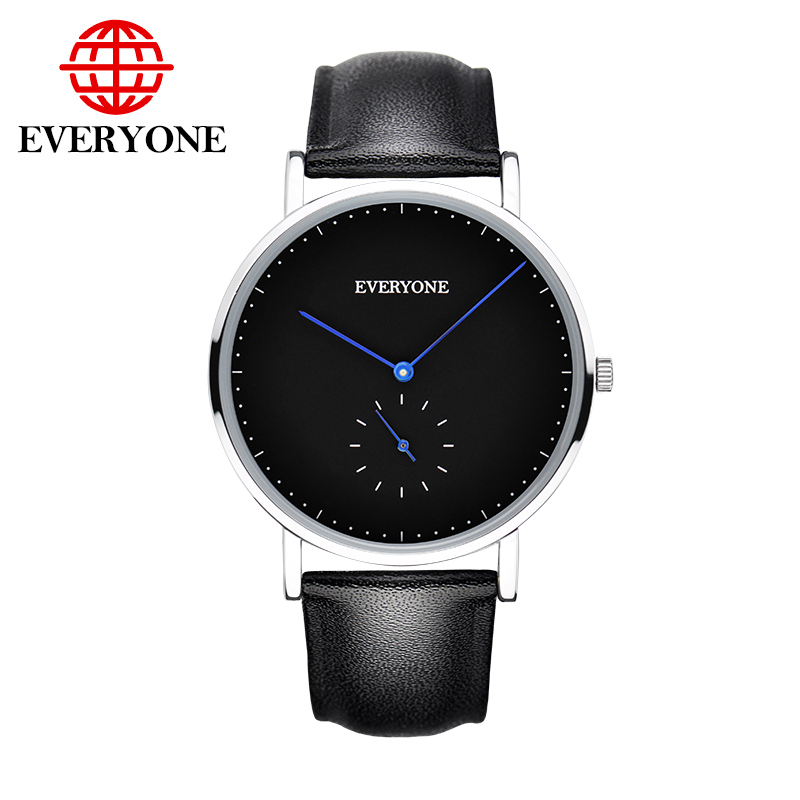 Brand Luxury Men Women Watch Lovers Simple Wristwatches Leather Band Fashion Casual Waterproof Sport Watch nary brand lovers fashion wrist wristwatches men s leather strap watches ladies designer luxury casual watch for women
