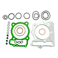 High Quality Motorcycle Gasket Kits Set For Honda XR400 XR 400 NEW