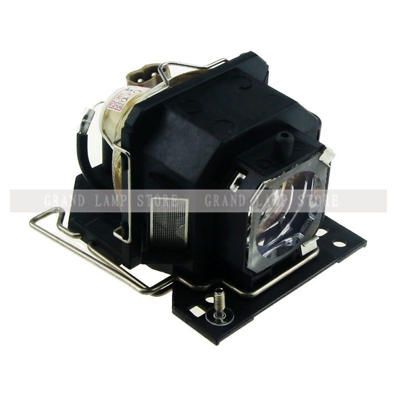 все цены на Replacement Projector lamp Bulb RLC-027 HS150KW09-2E for VIEWSONIC PJ358 with 180 Days Warranty happybate онлайн