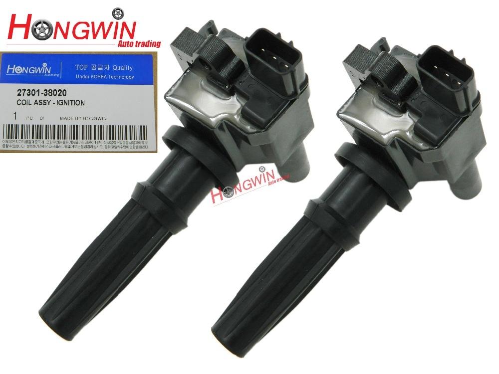 4PCS LOT ILZKBR7B8DG Car Spark Plugs For CLS63 RCZ C3 XR C4 C5 Cooper 95770