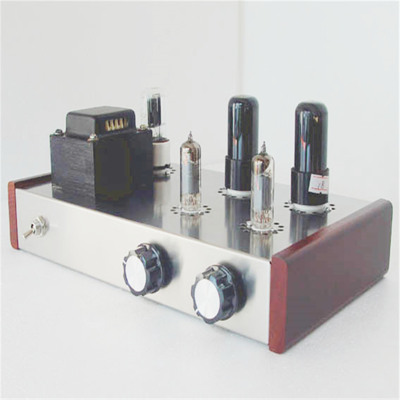 Direct manufacturers 6j4 6p6p amps preamp tubes DIY Vacuum tube Pre-AMP Hifi Audio preamplifier direct manufacturers 6j4 6p6p amps preamp tubes diy vacuum tube pre amp hifi audio preamplifier