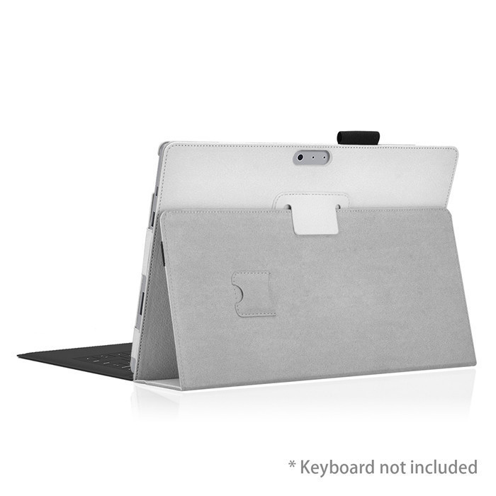 SURFACE 3 White (03)-2
