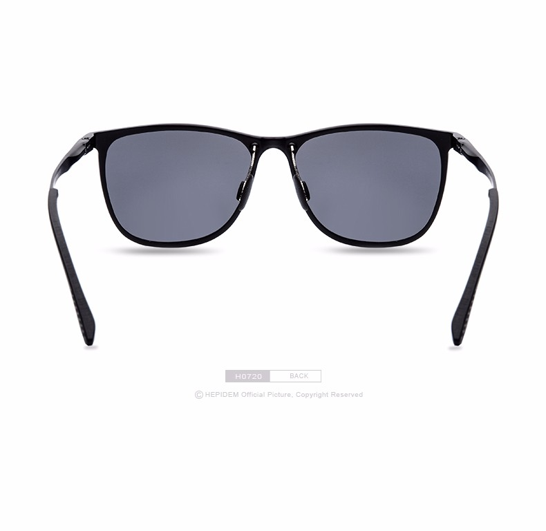 HEPIDEM-Aluminum-Men\'s-Polarized-Mirror-Sun-Glasses-Male-Driving-Fishing-Outdoor-Eyewears-Accessorie-sshades-oculos-gafas-de-sol-with-original-box-P0720-details_11