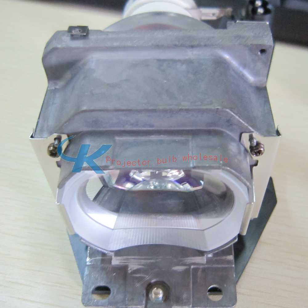 Original Lamp Bulb with housing LMP-E191 For SONY VPL-ES7 BW7 EW7 EX7 EX70 TX7 Projectors покрывало pmp 36