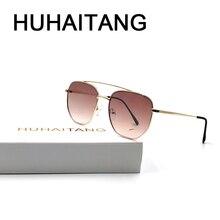 Gafas de sol de Las Mujeres Oculos Hombres gafas de Sol Gafas de Sol Gafas de Sol Gafas de Sol Masculino Gafas Feminina Mujer Lentes Luneta