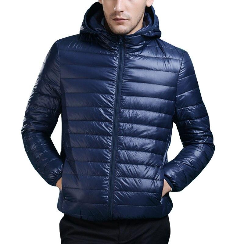 Patagonia Thin Down Jacket - Best Jacket 2017