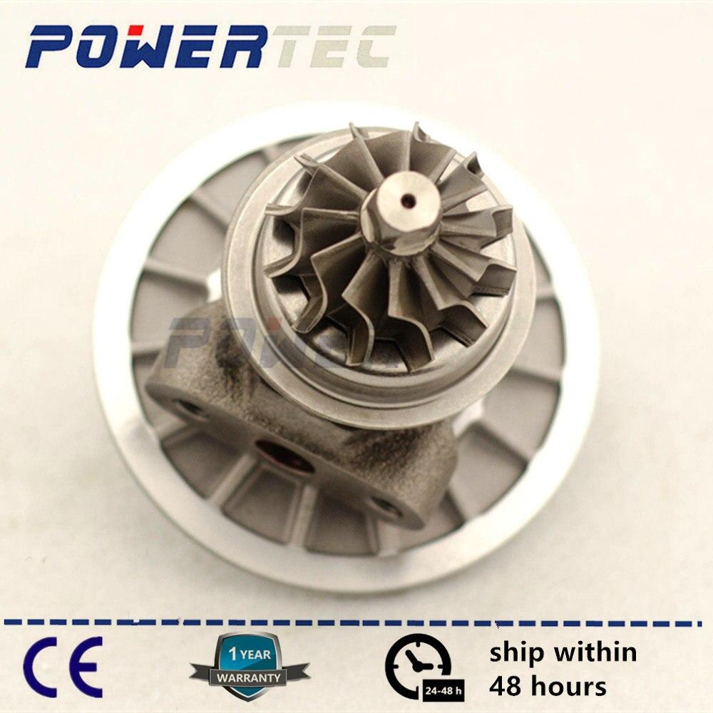 Balanced 53149707018 turbo core For VW T4 Transporter 2.5 TDI AJT AYY ACV AUF AYC 65 Kw 75 Kw - turbine cartridge K14-7018 CHRA kp39 bv39 chra 54399880059 54399700059 03g253016d turbo charger core cartridge for vw sharan i 2 0 tdi 103 kw 140 hp brt bvh