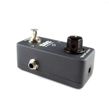 FLP2 Mini SOS Looper Pedal Portable Guitar Effect Pedal High Quality Guitar Parts & Accessories Guitarra Effect Pedal