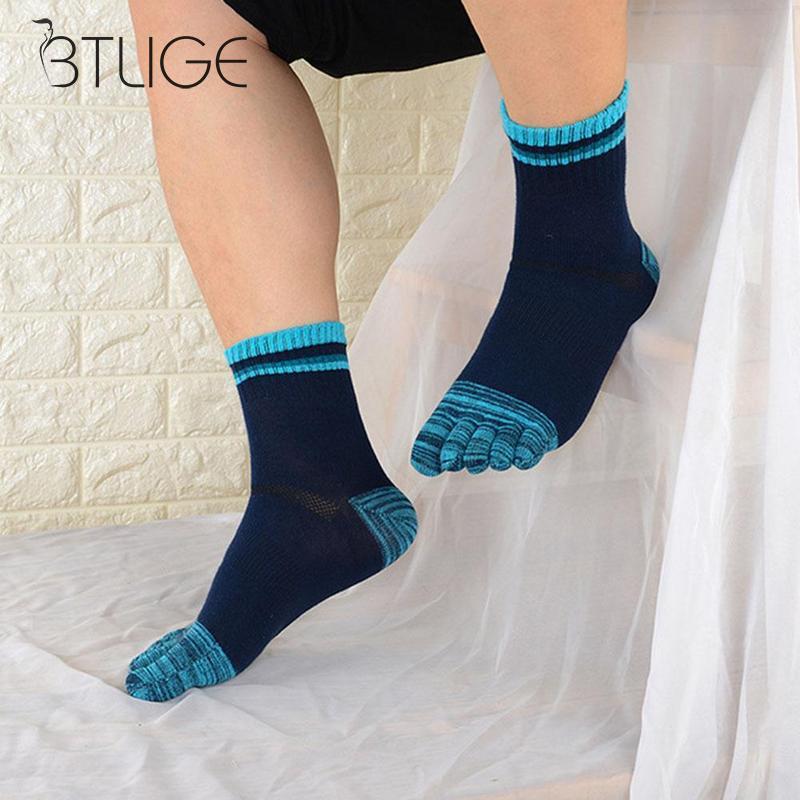 Unterwäsche & Schlafanzug Sockenpantoffeln Warme Ankunft Sommer Baumwolle Socken Anti-slip Unsichtbare Socken No Show Low Cut Socken Atmungsaktiv Für Frauen Vertrieb Von QualitäTssicherung
