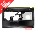 brand new  FOR LENOVO Y580 Y480 Palmrest C shell