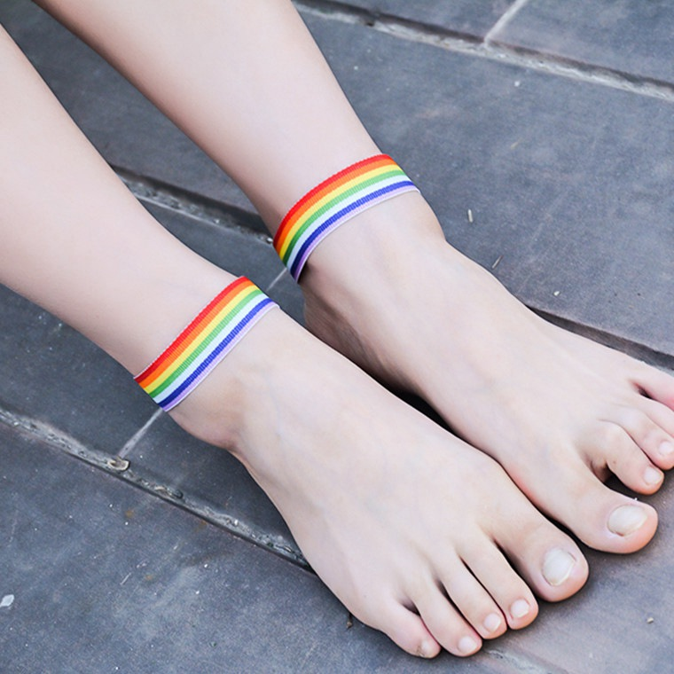Foot lesbian pic