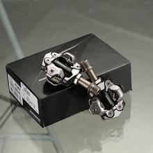 SHIMANO XT PD-M8000 XC Pedal втулка задняя shimano xt m756a 32 отверстия 8 9 10ск qr 6 болт цвет черный