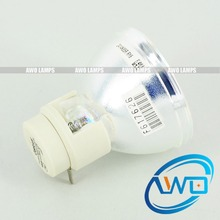 AWO 100% Original Projector Bulb 5J.J9M05.001 P-VIP240W 2000hours for BENQ Projector W1300
