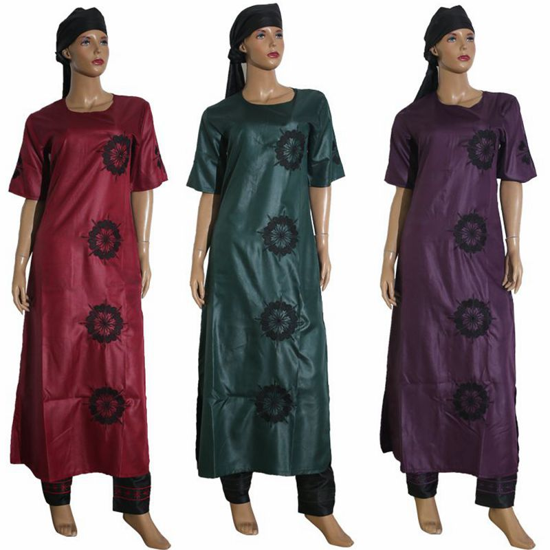 H-D-2019-African-clothes-traditional-dresses-for-couples-for-men-and-women-costume-bazin-riche