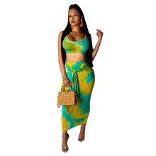 Toptan Satış Tie Dye Outfit Galerisi Düşük Fiyattan Satın Alın Tie