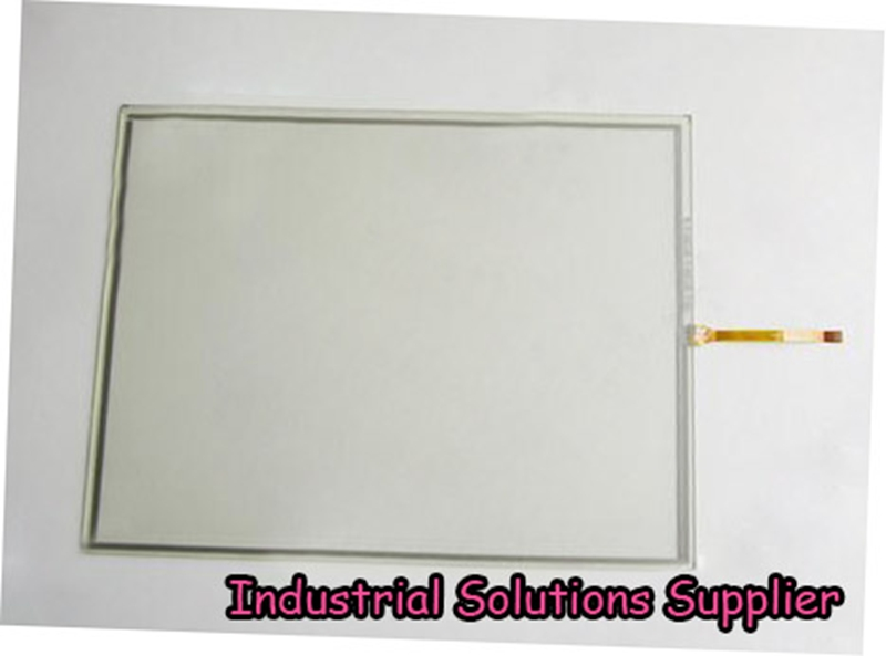 New Original ast-150-a AST150A Touch Screen glass