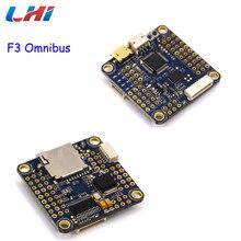 LHI FLIP32 OMNIBUS F3 V3 Flight Control