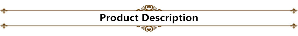 Каллиграфия Scrip Dip каллиграфия Copperplate Nib Античная перьевая ручка английская косая ручная работа гладкая Студенческая Nolvety