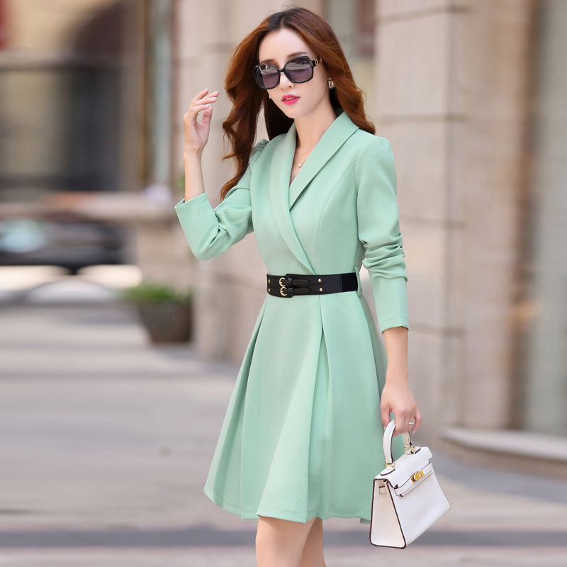 Clothing for 40 Year Old Women Promotion-Shop for Promotional ...